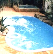 Finished Swimming Pool.jpg